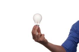 lamp-432247_1280