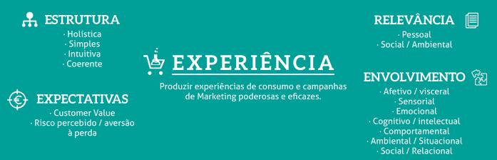 Original CustomerExperience_Roadmap em PNG - EXPERIÊNCIA
