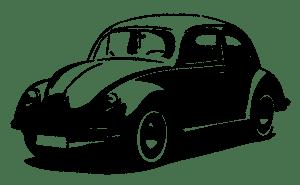 beetle-820774_1280