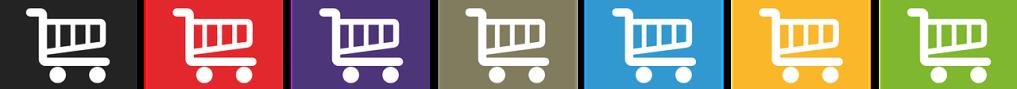 shopping-650046_1280