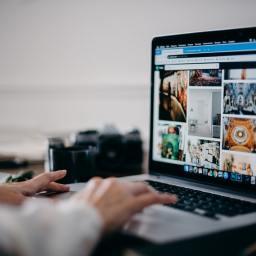 Customer Experience no e-commerce: saiba porque não a deve ignorar